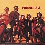Formula 3 Formula Tre