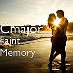 C-Major Faint Memory