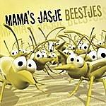 Mama's Jasje Beestjes