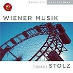 Robert Stolz Wiener Musik