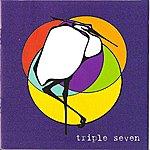 Anna Montgomery Triple Seven