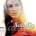 Natalia Risin'