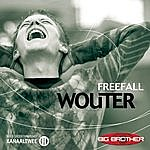 Wouter Freefall