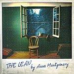 Anna Montgomery The Lean