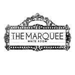 Marquee White Room