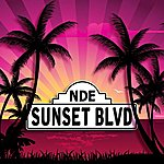 NDE Sunset Blvd