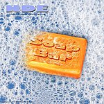 NDE Soap Bar