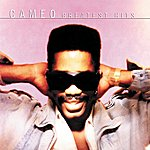 Cameo Greatest Hits