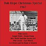 Bob Hope Christmas Special 1967