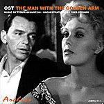Elmer Bernstein Ost The Man With The Golden Arm