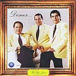 Trio San Javier Deseos
