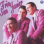 Trio San Javier Trio San Javier