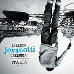 Jovanotti Italia: 1988 - 2012