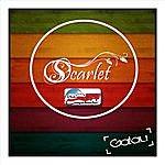 Scarlet Galau - Single