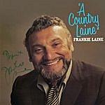 Frankie Laine A Country Laine