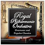 Royal Philharmonic Overtures And Popular Classics