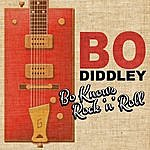 Bo Diddley Bo Knows Rock 'n' Roll