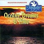 Murdo McRae Oceans, Dreams & Time
