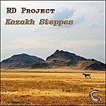 The R & D Project Kazakh Steppes