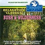 London Symphony Orchestra Bush & Wilderness