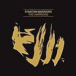 Stanton Warriors Bodywork - Single