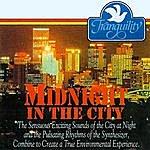Murdo McRae Midnight In The City