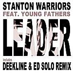Stanton Warriors Leader - Single