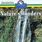 Murdo McRae Nature's Wonders