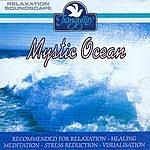 Murdo McRae Mystic Ocean