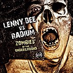 Lenny Dee Zombies Of The Underground