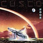 Cusco Cusco 2002 (Sielmann 2000)