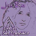 Joan Baez Joan Baez (Live In San Francisco)