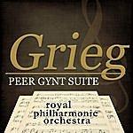 Royal Philharmonic Grieg - Peer Gynt Suite