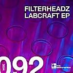 Filterheadz Labcraft Ep
