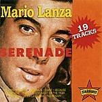 Mario Lanza Mario Lanza - Serenade