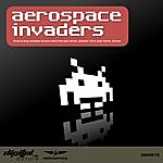 Aerospace Invaders - Single