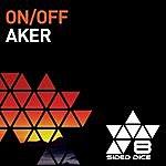 On/Off Aker