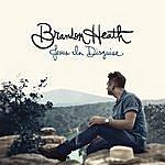 Brandon Heath Jesus In Disguise