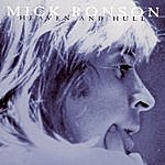 Mick Ronson Heaven And Hull