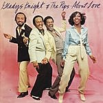 Gladys Knight & The Pips About Love