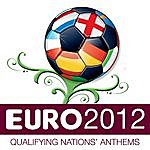 The One World Orchestra Euro 2012 - Qualifying Nations' Anthems