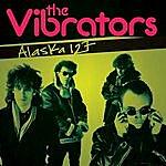 The Vibrators Alaska 127