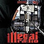 113 Illégal Radio