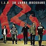 Rockhaus I.L.D. (30 Jahre Rockhaus)