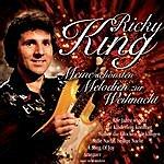 Ricky King Meine Schönsten Weihnachtslieder