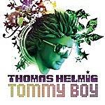 Thomas Helmig Tommy Boy