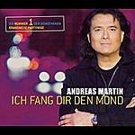 Andreas Martin Ich Fang Dir Den Mond