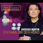 Andreas Martin Ich Fang Dir Den Mond - Partymixe