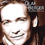 Olaf Berger Die Grössten Hits (2009)