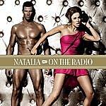 Natalia On The Radio